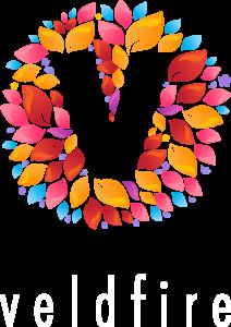 Veldfire Logo