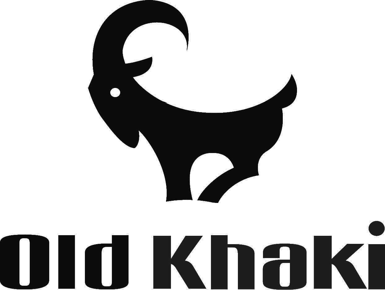 OK_logo