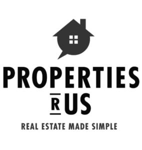 Propertiesrus