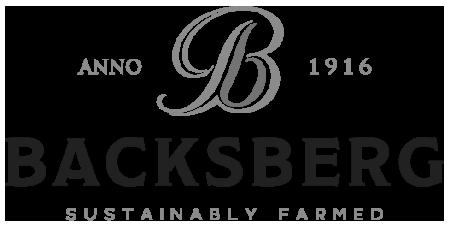 backsberg-estate-cellars-logo