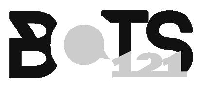 bots121-logo-fulltv5.2